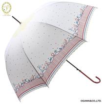 Very Umbrella つたドット