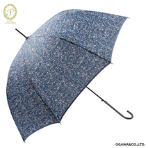 Very Umbrella 小花