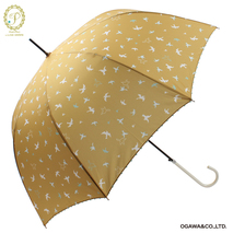 Very Umbrella ピチチバード