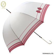 Very Umbrella 大リボン柄